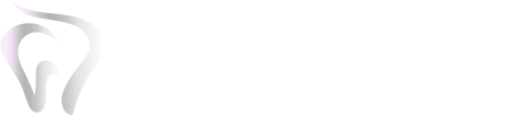 McMinnville Dental Group